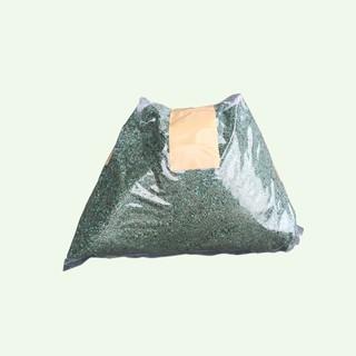 S4000用グリーン保護砂