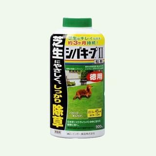 芝専用 シバキープ2粒剤