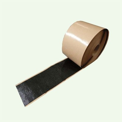 PPシート用接着テープ